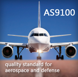 AS9100-photo-QMS-How-to-Support-Internal-Audits