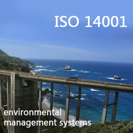 ISO14001-photo-EMS-Implementation-and-Certification-Preparation-Continual-Improvement-EMS