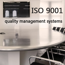 ISO9001-photo-quality-mangement-systems-meeting-customer-needs-implementation-continual-improvement