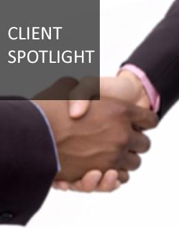 client-spotlight