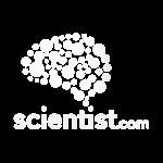 scientist.com logo (3)
